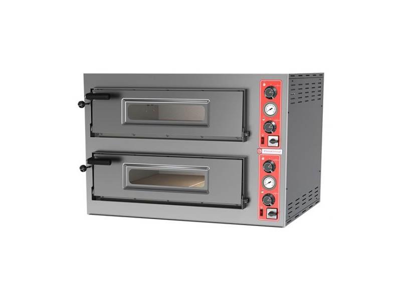 Oprema za picerije PIZZA GROUP Italija
